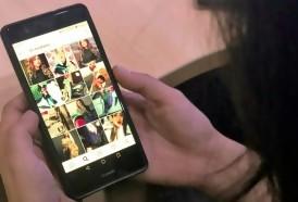 Portal 180 - Instagram refuerza la lucha contra el acoso