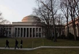 Portal 180 - MIT anuncia universidad de inteligencia artificial por USD 1.000 millones