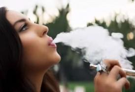 Portal 180 - Videoclips de hip-hop hacen publicidad no regulada de cigarros, según estudio