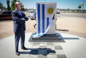Portal 180 - Martínez es el líder del FA que genera más simpatía y menos antipatía