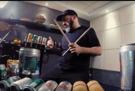 """Portal 180 - """"Cerveceros de Lata"""", la nueva campaña de CCU Uruguay para sus cervezas Heineken, Imperial y Schneider"""
