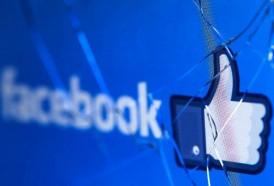 Portal 180 - Hackers consiguieron datos de 29 millones de usuarios de Facebook