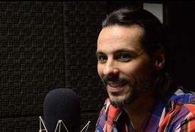 """Portal 180 - Yebra asume """"todos los riesgos"""" y el BNS presentará """"El Quijote del Plata"""""""