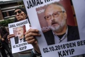 """Portal 180 - Muerte de Khashoggi fue """"salvajemente planificada"""", según Turquía"""