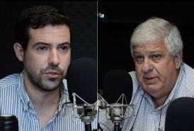 """Portal 180 - Debate entre SMU y SAQ: Confrontación de """"modelos"""""""