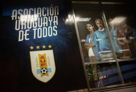 Portal 180 - TAS rechazó recurso de clubes contra la Comisión Normalizadora