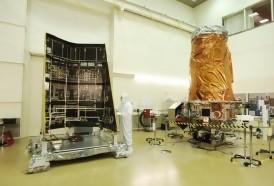 Portal 180 - La Nasa anuncia el fin del telescopio espacial Kepler