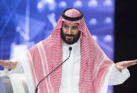 Portal 180 - Las grabaciones sobre el asesinato de Khashoggi no implican a heredero saudita