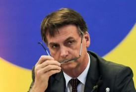 Portal 180 - Cuba responde a Bolsonaro y retira sus médicos de Brasil