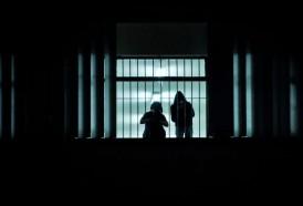 """Portal 180 - Empeora situación de los presos: 35% padece tratos """"crueles inhumanos y degradantes"""""""