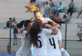 Portal 180 - Uruguay se despidió del Mundial con empate ante Finlandia