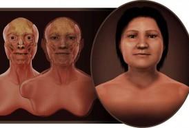 """Portal 180 - El rostro de """"la abuela de los uruguayos"""""""
