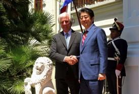 Portal 180 - Japón reabre su mercado a la carne uruguaya