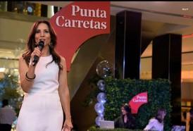 Portal 180 - Punta Carretas Shopping inauguró la ampliación más grande de su historia