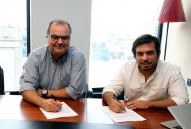 Portal 180 - Grupo TATA anuncia la adquisición de WoOW