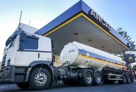 Portal 180 - Los reclamos del sindicato que paró la distribución del combustible