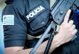 Portal 180 - El incidente de la motosierra en Jaureguiberry relatado por una víctima