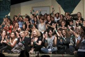 Portal 180 - Gobierno argentino retira spot contra la violencia de género en el que aparecía Juan Darthés