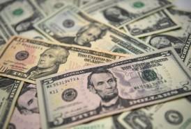 Portal 180 - Dólar interbancario superó por primera vez los 38 pesos