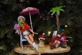 Portal 180 - La Barbie cumple 60 años