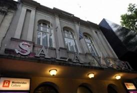 Portal 180 - Sala Verdi y el Florencio reciben a MVD de las Artes, con espectáculos gratuitos