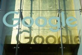 Portal 180 - Google transfirió casi 20.000 millones de euros a las Bermudas en 2017
