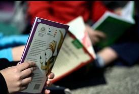 """Portal 180 - Inició el programa """"Verano Educativo"""" y prevé la participación de más de 12.000 niños"""