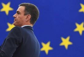 Portal 180 - Gobierno español promueve un impuesto sobre los gigantes de Internet