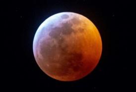 Portal 180 - Las fotos del eclipse en el mundo