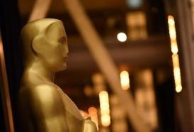 Portal 180 - Los nominados a las principales categorías de los Óscar