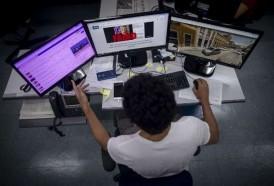 """Portal 180 - Fake news: sin interés """"ni recursos tecnológicos"""" para combatirlas"""
