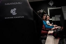 Portal 180 - Gaming Academy, una escuela para deportistas electrónicos