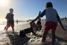 Portal 180 - En 2019 hubo un 13% menos de visitantes en Uruguay