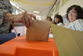 Portal 180 - Quién responde las encuestas: encuestadoras tendrán más transparencia en 2019
