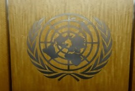 Portal 180 - Las recomendaciones a Uruguay en el Examen Periódico Universal de la ONU