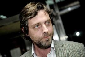 Portal 180 - Ignacio Alonso será candidato a la AUF