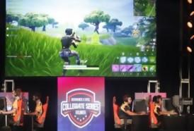 Portal 180 - El campeón mundial del videojuego Fortnite recibirá tres millones de dólares