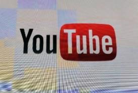Portal 180 - YouTube bloquea los comentarios en la mayoría de los vídeos de menores
