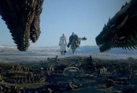 Portal 180 - Tráiler final de Game of Thrones