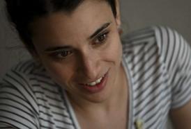 Portal 180 - Lucía Garibaldi, la uruguaya que conquistó Sundance y busca triunfar en México