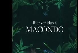 """Portal 180 - Macondo en la tele: Netflix anuncia la adaptación de """"Cien años de soledad"""""""