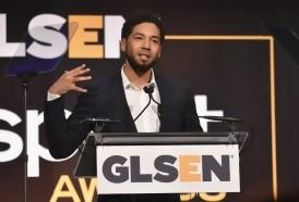 Portal 180 - Gran jurado de EEUU acusó a actor que planificó autoataque racista