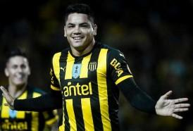 Portal 180 - Peñarol dejó puntos que pesan en la Anual