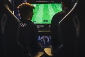 Portal 180 - A los eSports les espera un gran futuro, con o sin Juegos