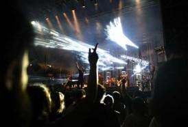 Portal 180 - Montevideo Hip Hop se celebrará el 23 de marzo en el Teatro de Verano
