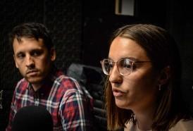 Portal 180 - La estrategia y el ambiente científico uruguayo no consigue que sus doctores vuelvan al país