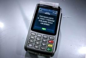 Portal 180 - Operaciones con tarjeta de débito superaron a las de crédito