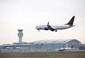 Portal 180 - Dinacia prohibió a los Boeing 737 MAX 8 en espacio aéreo uruguayo
