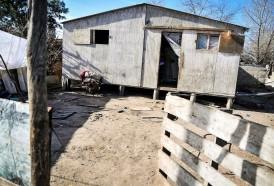 Portal 180 - La pobreza alcanzó al 8,8% de los uruguayos en 2019