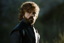 Portal 180 - Game of Thrones, un largo e incompleto viaje del libro a la pantalla